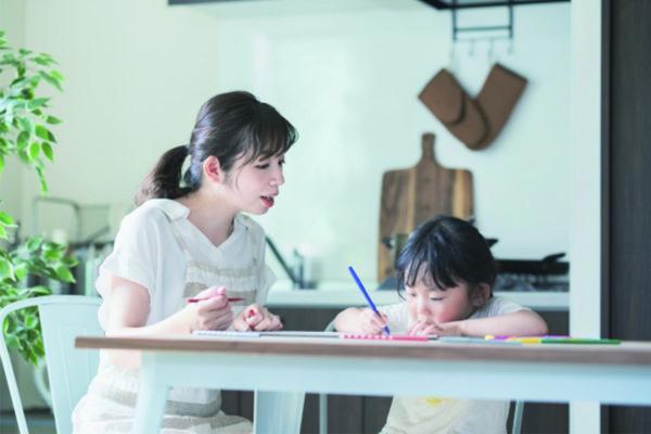 イエステーション愛媛総合センター|家族が喜ぶマンション