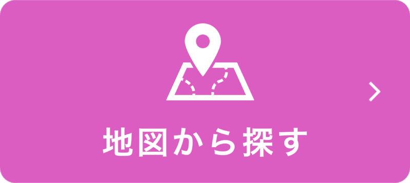 イエステーション今治・西条・新居浜 地図から探す